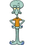 Squidward_profile